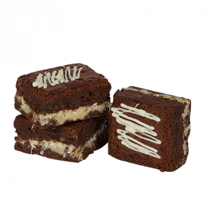 Brownies Category
