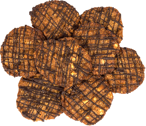 peanutbutterchocolatechunk