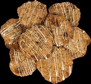 caramelwalnut 1